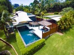 210 Lonehand Road, Eumundi, Qld 4562