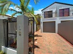 1/22 Norman Street, Southport, Qld 4215