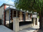 15 Louisa Street, South Fremantle, WA 6162