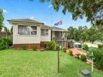 2 Truman, Dapto, NSW 2530