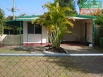 62 Frank St, Caboolture South, Qld 4510