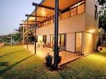 18 Yarrawonga Drive, Castle Hill, Qld 4810