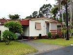 R3/517 Blackhead Road, Hallidays Point, NSW 2430