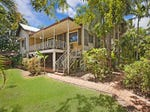 8 Hingston Street, Parap, NT 0820