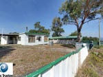 5 Lateena Street, Dodges Ferry, Tas 7173