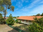 19  Pacific Way, Tura Beach, NSW 2548