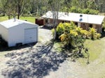 650 Maryborough Biggenden Road, Oakhurst, Qld 4650