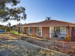 2 Don Place, Kearns, NSW 2558