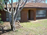 10 Findlay Avenue, Salisbury East, SA 5109