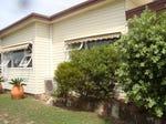 121 BARRENJOEY, Ettalong Beach, NSW 2257