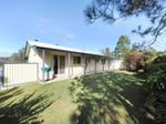255 Mylneford Road, Mylneford, NSW 2460