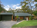 126 Glad Gunson Drive, Eleebana, NSW 2282