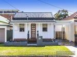 53 Robert Street, Wickham, NSW 2293