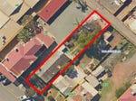 45 Porter Street, Kalgoorlie, WA 6430