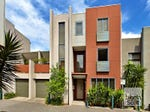 12 Albert Place, Richmond, Vic 3121
