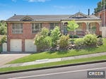 34 Spinnaker Ridge Way, Belmont, NSW 2280