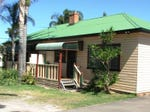 199 Jacobs Drive, Sussex Inlet, NSW 2540