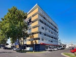 103/120 Palmer Street, Richmond, Vic 3121