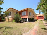331 Boat Harbour Drive, Scarness, Qld 4655