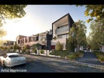 Sn05/22 Bendigo Street, Richmond, Vic 3121