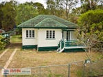 19 Patrick Street, Beachmere, Qld 4510