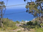 26 Longview Crescent, Stanwell Tops, NSW 2508