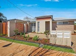 1/338 Hume Street, Centenary Heights, Qld 4350