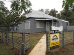 lot 1 & 2 DEVLIN STREET, Matong, NSW 2652