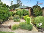 10 Castleton Court, Gladstone Park, Vic 3043