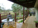 Woori Yallock, address available on request