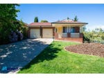 11 Bee Place, Isaacs, ACT 2607