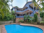 13 Anglesea Terrace, Port Macquarie, NSW 2444