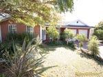 32 Castlereagh Avenue, Dubbo, NSW 2830