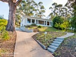 187 Channel Highway, Taroona, Tas 7053