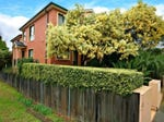 4/2 Gowrie Street, Ryde, NSW 2112