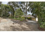 58 Range Road South, Houghton, SA 5131