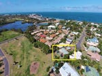 5 Redman Court, Bargara, Qld 4670