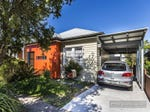 104 Robert Street, Islington, NSW 2296
