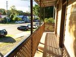 1/300 Molesworth Street, Lismore, NSW 2480