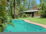 877 TALLEBUDGERA CREEK RD, Tallebudgera Valley, Qld 4228