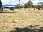 830 Glendonbrook Road, Singleton, NSW 2330