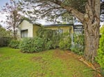 30 Sunrise Road, Yerrinbool, NSW 2575