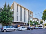 112/ 15-17 Harrow Street, Box Hill, Vic 3128