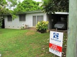 12 Lilac Street Nelly Bay, Magnetic Island, Qld 4819