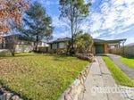 30 Rosebank Avenue, Dural, NSW 2158
