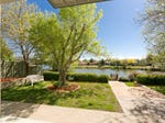22 Lakeview Gardens, Jerrabomberra, NSW 2619