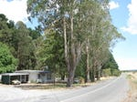 39 Munetta Road, Mount Compass, SA 5210