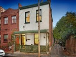 11 James Street, Fitzroy, Vic 3065
