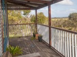 525 Lights Road, Denmark, WA 6333