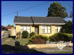 349 Princes Hwy, Noble Park, Vic 3174